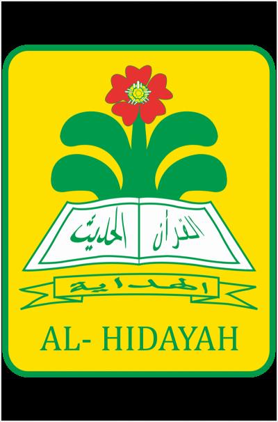 Sekolah Al-Hidayah