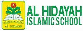 sekolahalhidayah.com